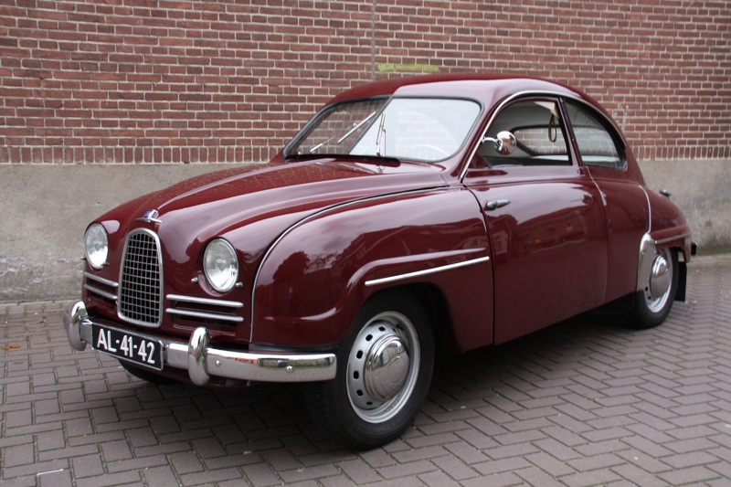 Klasik Otomobiller 45 Amerikan Klasik Arabalar Eski Araclar Kanvas Tablo