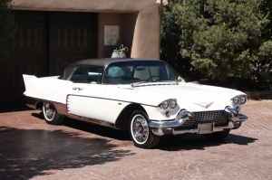 Klasik Otomobiller 51 Amerikan Klasik Arabalar Eski Araclar Kanvas Tablo