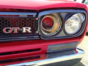 Klasik Otomobiller 65 Amerikan Klasik Arabalar Eski Araclar Kanvas Tablo
