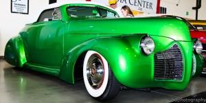 Klasik Otomobiller 76 Eski Klasik Amerikan Arabalar Poster Araclar Canvas Tablo