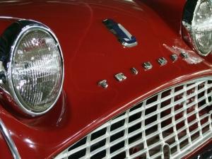 Klasik Otomobiller 82 Amerikan Klasik Arabalar Eski Araclar Kanvas Tablo