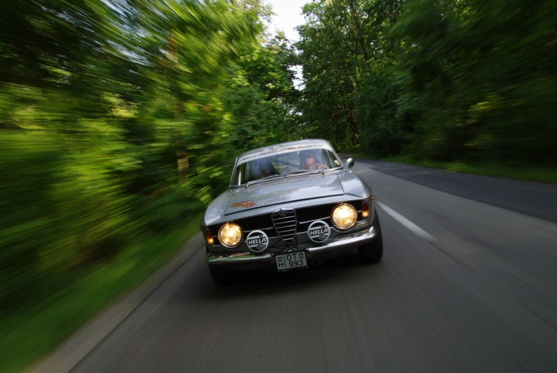 Klasik Otomobiller 83 Amerikan Klasik Arabalar Eski Araclar Kanvas Tablo