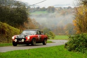 Klasik Otomobiller 84 Amerikan Klasik Arabalar Eski Araclar Kanvas Tablo