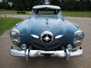 Klasik Otomobiller 86 Amerikan Klasik Arabalar Eski Araclar Kanvas Tablo