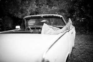 Klasik Otomobiller Fotograf Poster Siyah Beyaz 1 Amerikan Klasik Arabalar Kanvas Tablo