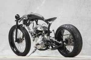 Konsept Ozel Tasarim Motorsikletler Araclar Kanvas Tablo