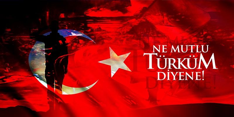 türk bayrağı ile ilgili görsel sonucu