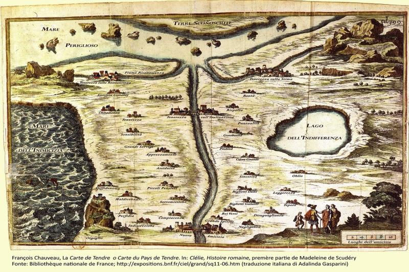 Kuzey Italya Eskitme Eski Cizim Haritasi HD Dunya Haritalari Cografya Canvas Tablo