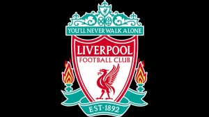 Liverpool Logo Spor Kanvas Tablo
