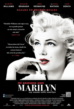 Marilyn Monroe Afiş Tablo