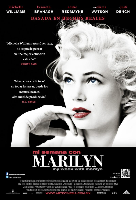 Marilyn Monroe Afiş Tablo