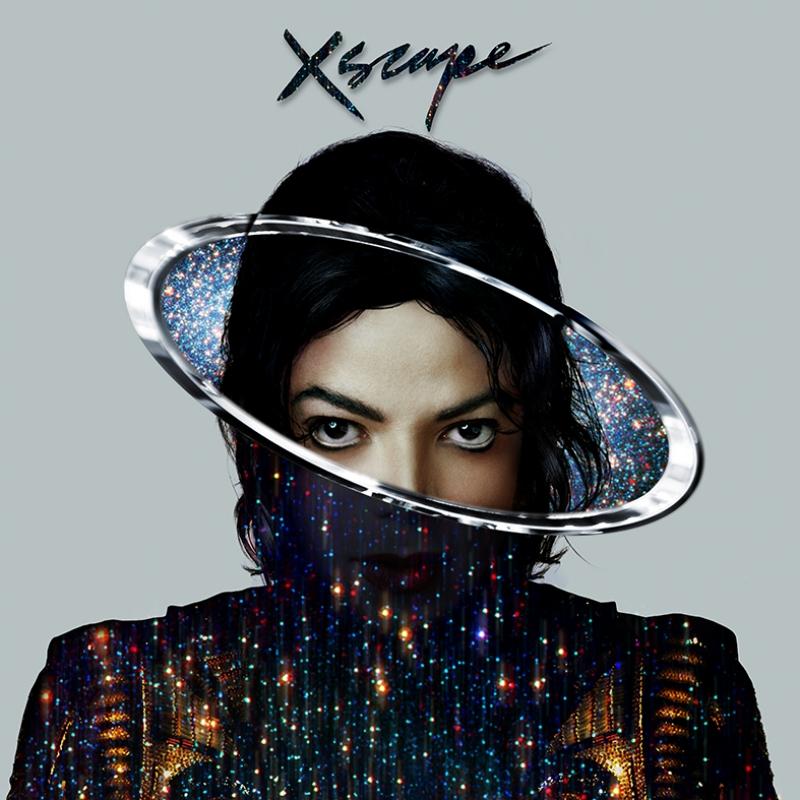 Michael Jackson Ünlü Yüzler Kanvas Tablo 6