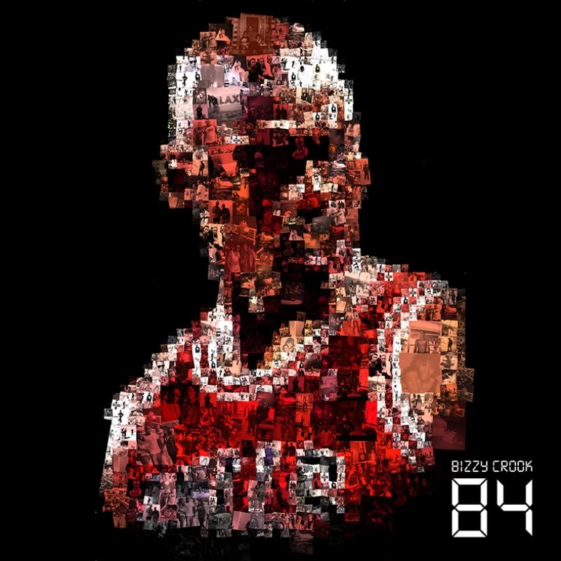 Michael Jordan Basketbol Spor Kanvas Tablo