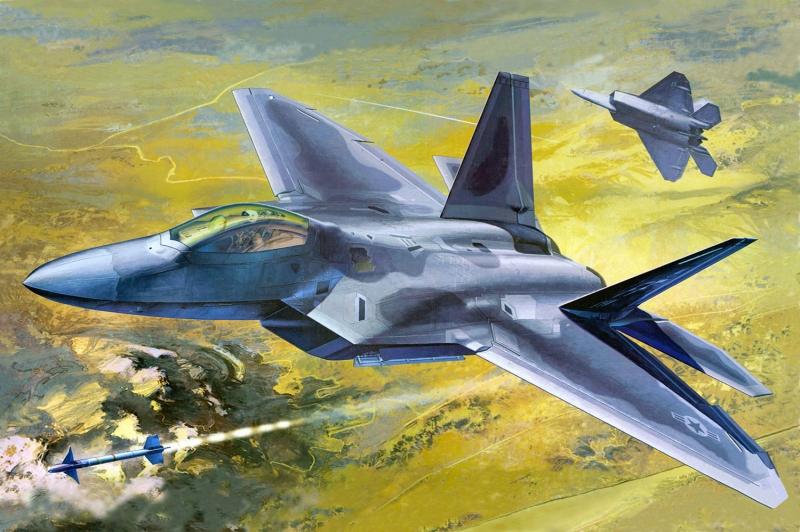 Mig 29k Rusya Savas Ucaklari 6 Yagli Boya Sanat Kanvas Tablo