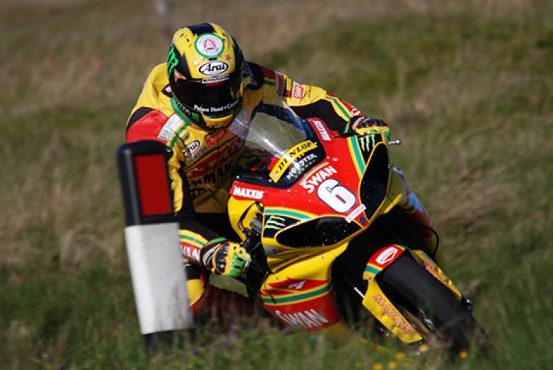 Motor Yarışı ve Yarışçı Kanvas Tablo