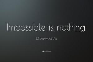 Muhammed Ali 3 Boks Spor Kanvas Tablo