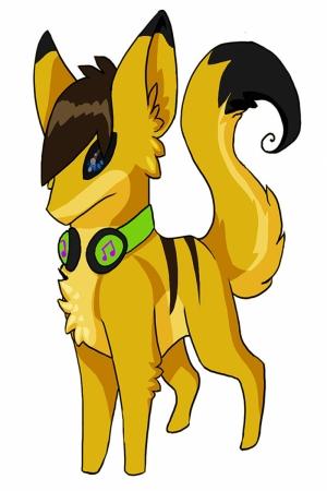 Musikalto Onyx Pokemon Karekterleri Pokemon Kanvas Tablo