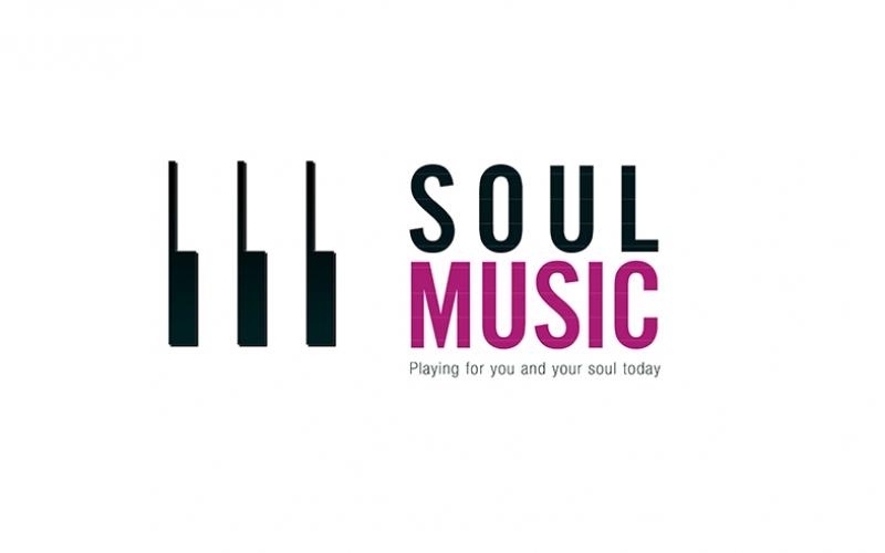 Müzik Ruhu Popüler Kültür Kanvas Tablo
