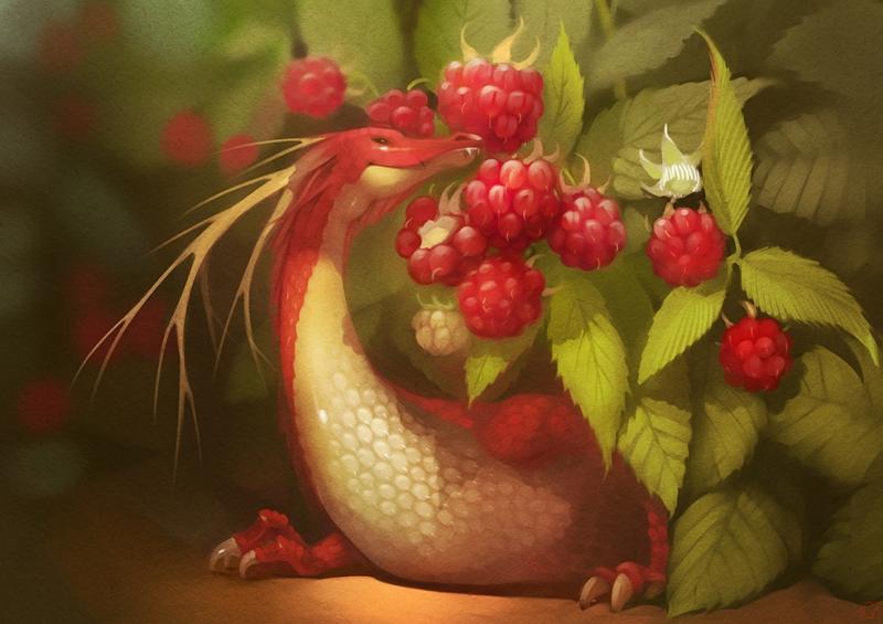 Nature Morte Meyveler Yağlı Boya Sanat Kanvas Tablo