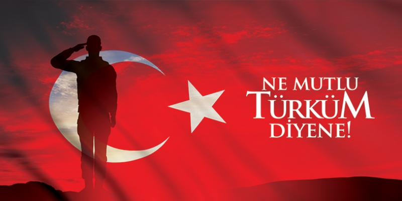 https://www.arttablo.com/upload/U-ne-mutlu-turkum-diyene-turk-tarihi-unique-kanvas-tablo1452000475-800.jpg