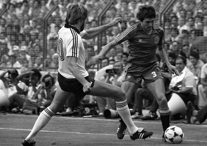 Nostaljik Futbol Spor Kanvas Tablo