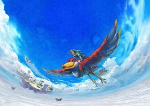 Peter Pan Bebek & Çocuk Dünyası Kanvas Tablo