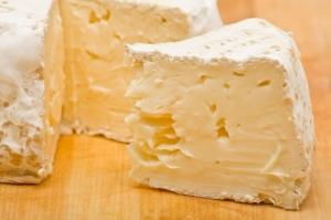 Peynir Tabağı Peynir Dilimleri 5 Lezzetler Kanvas Tablo