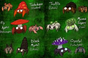 Pokemon Karakterleri 15 Kanvas Tablo