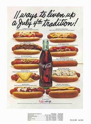 Retro Eski Poster Coca Cola Afış Relam Nostaljik Kanvas Tablo
