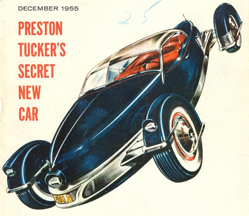 Retro Eski Poster Otomobil Klasik Kanvas Tablo