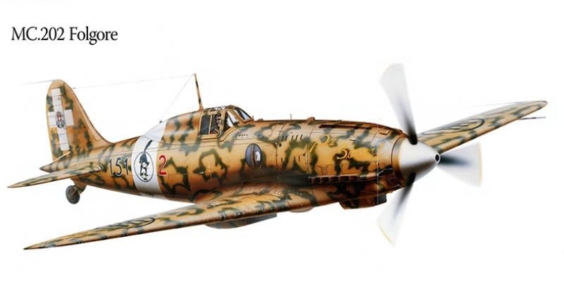 Retro Savaş Uçağı Çizimi Askeri Kanvas Tablo 8