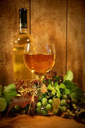 Şarap Üzüm ve Peynir 1 Lezzetler Kanvas Tablo