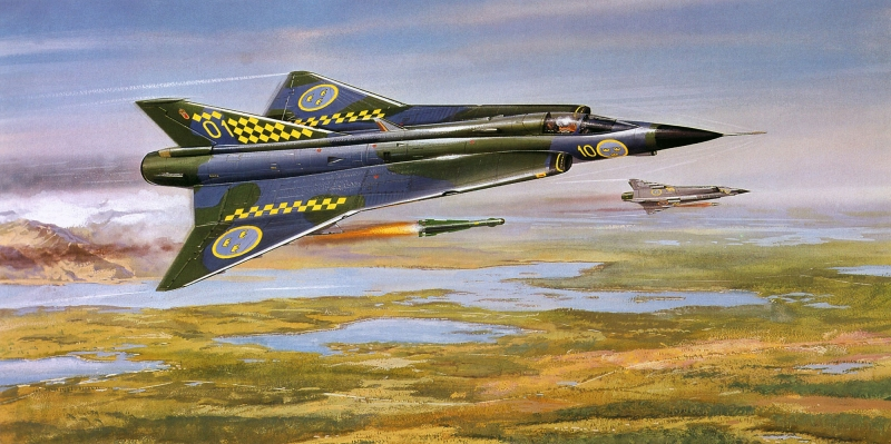 Savas Jetleri Bombardiman Ucaklari 33 Yagli Boya Sanat Kanvas Tablo