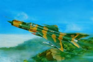 Savas Ucaklari Savas Jetleri Yagli Boya Sanat Kanvas Tablo