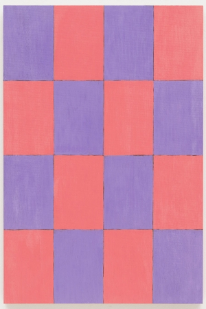 Sherrie Levine Genis Kontrol 1 Yagli Boya Klasik Sanat Kanvas Tablo