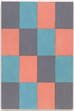 Sherrie Levine Genis Kontrol 10 Yagli Boya Klasik Sanat Kanvas Tablo