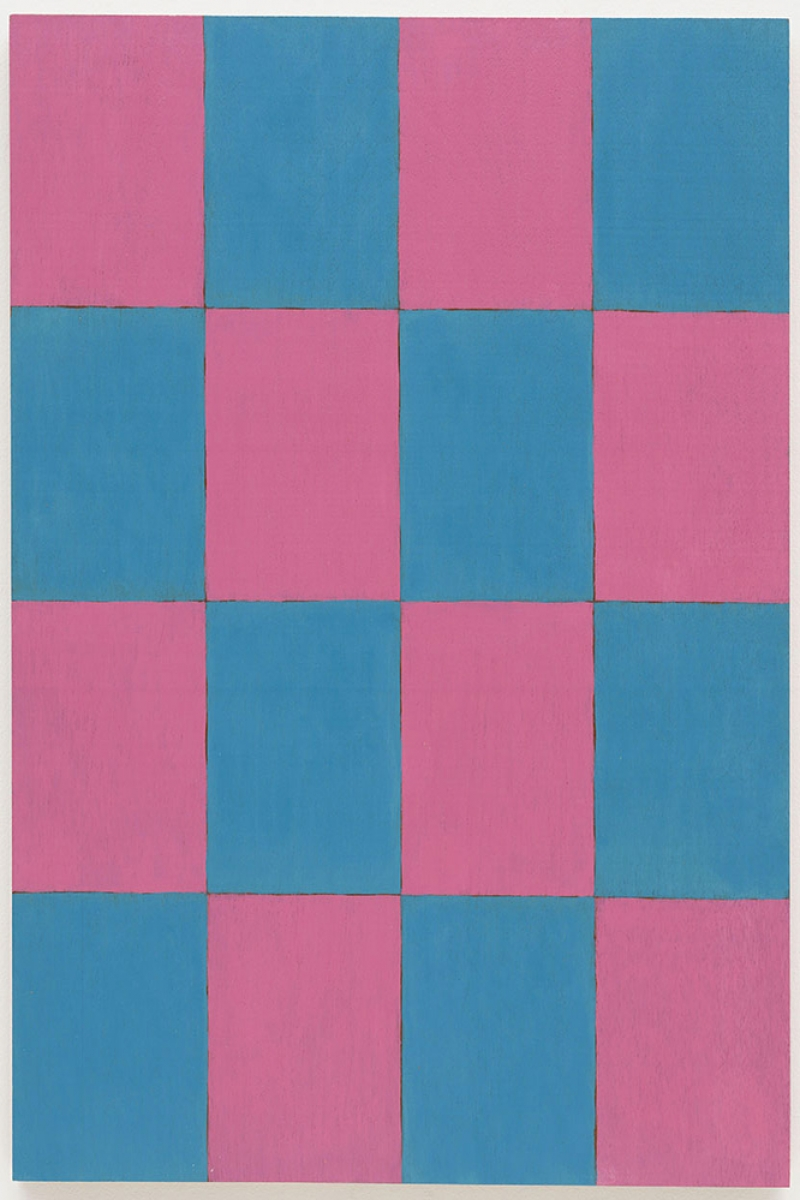 Sherrie Levine Genis Kontrol 2 Yagli Boya Klasik Sanat Kanvas Tablo