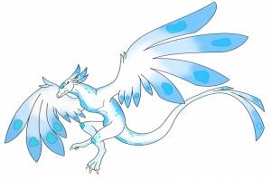 Skyvern Pokemon Canvas Tablo Arttablo
