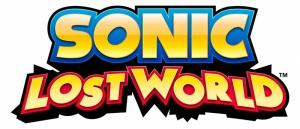 Sonic Lost World Bebek & Çocuk Dünyası Kanvas Tablo
