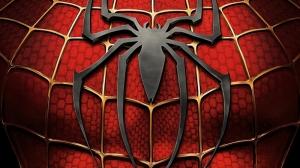 Spiderman Örümcek Adam Marvel-3 Süper Kahramanlar Kanvas Tablo