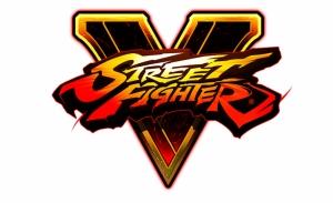 Street Fighter 2 Popüler Kültür Kanvas Tablo