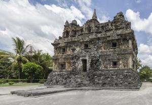 Tarihi Kale Dünyaca Ünlü Şehirler Kanvas Tablo