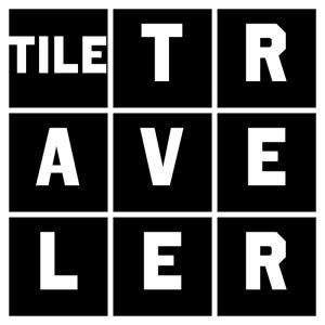 Traveler Popüler Kültür Kanvas Tablo