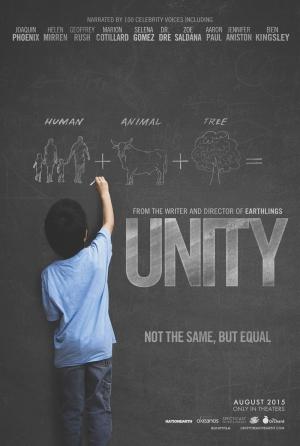 Unity Sinema Kanvas Tablo