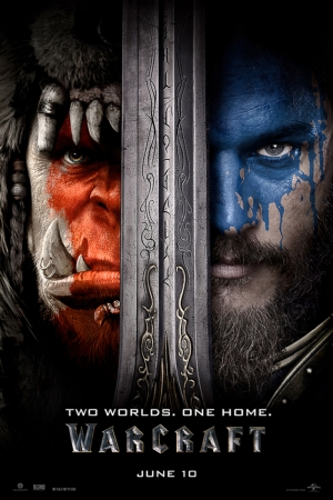 warcraft-sinema-kanvas-tablo