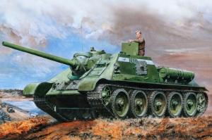 Zirhli Tanklar Askeri Savas Araclari 2 Yagli Boya Sanat Kanvas Tablo