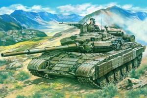 Zirhli Tanklar Askeri Savas Araclari 5 Yagli Boya Sanat Kanvas Tablo