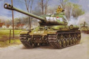 Zirhli Tanklar Askeri Savas Araclari Yagli Boya Sanat Kanvas Tablo